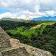 Кругосветное путешествие: Мексика