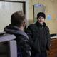 Приют Александра Серанова