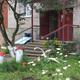 Дом наКомандарма Белова, 32