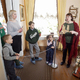 Что посмотреть вЧереповце: музей Верещагиных иусадьба Гальских