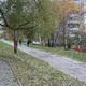Проверка тротуаров
