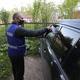 Акция «Парковка поправилам»