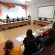 Встреча выпускников школы начинающего предпринимателя