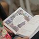 Презентация пятого издания книги «Дело ирека»