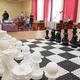 Шахматный клуб наСталеваров, 42