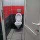 Туалеты навокзале
