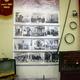 Выставка «Комсомол: путевка вжизнь»