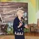 Открытие новой экспозиции вмузее детсада №109