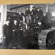 История лесмеха. Фото: паблик «Череповец. Ностальгия».