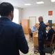 Суд поДТП уЦарёво