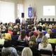 Конференция вДень психического здоровья