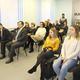 Открытие культурного центра наШекснинском проспекте