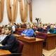 Публичные слушания попроекту «Безопасные икачественные автодороги»