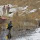 Фото: спасательный центр «Вытегра» МЧС