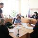 Суд по«делу ошлепанце»