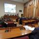 Публичные слушания побюджету Череповца