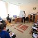 Образовательный интенсив для лидеров ТОС