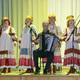 Прослушивания хоров— участников фестиваля «Голоса Победы»