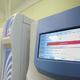 Новое оборудования для контроля чистоты воздуха