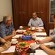 Заседание попечительского совета облбольницы №2