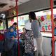 Автобус детства