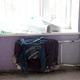 Реконструкция детской поликлиники №5