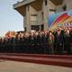 Гала-концерт хорового фестиваля «Голоса Победы»