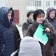 Юбилей дома №26 поулице Годовикова