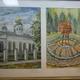 Победителей конкурса детского изобразительного творчества «Сад Верещагиных» выбрали сегодня вдетской художественной школе №1.