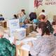 Подсчет голосов запроекты ТОС иназвание нового моста