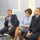 Инвестиционное послание мэра Череповца