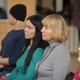 Встреча пореорганизации детских поликлиник вЗаречье