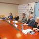 Пресс-конференция «Золотой маски»