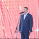 Концерт вчесть Дня России