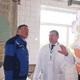 Ремонт оперблока вроддоме МСЧ «Северсталь»
