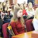 Лекция для студентов ЧГУ вГордуме