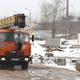 Капитальный ремонт улицы Некрасова