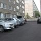 пр.Победы, 131