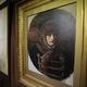 Выставка «Война имир вработах художника В.В. Верещагина»
