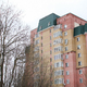 Обсуждение скверов вЗашекснинском районе