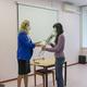 Итоги проекта «Новая школа» партии «Единая Россия»