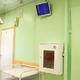 Поликлиника №7 после ремонта