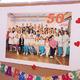 50 лет стоматологии «Северстали»