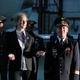 ВЧереповце самолету присвоили имя военного летчика Клубова