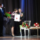 85-летний юбилей заслуженного доменщика РСФСР Вячеслава Солодкова