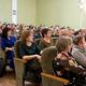 100-летие комиссии поделам несовершеннолетних