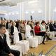 Городской форум женщин вЧереповце