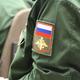 Встреча мэра Череповца сколлективом военного училища