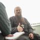 Протоиерей Алексий Мокиевский