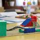 Презентация проектов детей сограниченными возможностями здоровья вцентре детского творчества «Город мастеров»